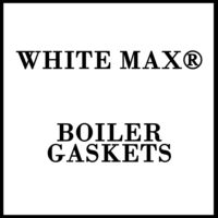 White-Max-Boiler-Gaskets
